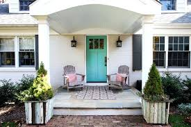 front porch carpet ideas front porch rugs outdoor vogue traditional entry decorating ideas 3 front porch front porch