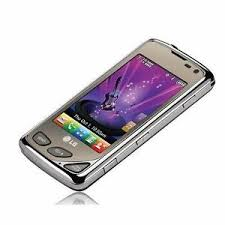 lg flip phone purple. lg chocolates touch lg flip phone purple