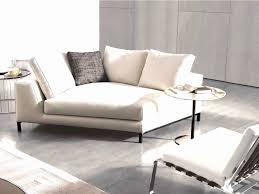 22 Luxus Sofabett Für Jugendzimmer Bilder Inspirierend Wohnzimmer