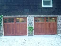Garage Door Repair Indianapolis Cheap South Side Opener ...
