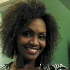 Elektra Thompson (@EBT_RCA)   Twitter