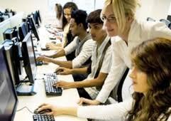 Диплом на заказ в Тамбове Заказать дипломную работу Дипломная работа на заказ в Тамбове