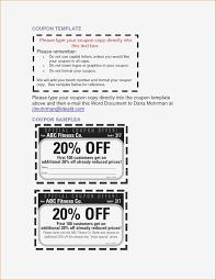 Free Basic Resume Templates Microsoft Word Examples Simple Resume