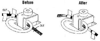 auto gauge wiring diagram tachometer wiring diagram auto gauge wiring diagram nilza