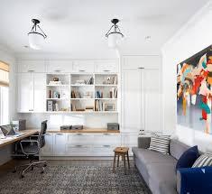 cool modern office decor ideas. Cool Modern Office Decor Ideas