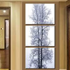 featured photo of long vertical wall art