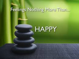 Feeling Happy Quotes Best Feeling Happy Status Captions Be Happy Messages