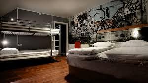 urban house furniture. Urban House Urban House Furniture