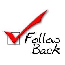 Twitter The Follow Back The Business Of Social Media