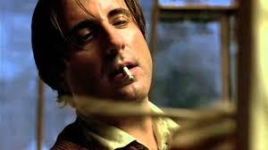 Modigliani Trailer