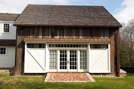 modern barn doors exterior. decorating with barn board exterior farmhouse french doors white door post and beam modern s