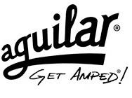 bass pickup and preamp wiring diagrams your pdf now aguilar
