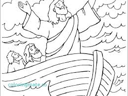 Free Sunday School Coloring Pages For Preschoolers School Coloring