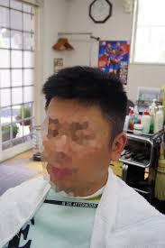 髪型最近のアイロンパーマってカッコイイメンズカットメンズヘア