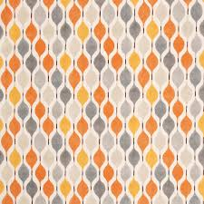 Curtain Fabric Verve Curtain Fabric Juice Cheap Printed Curtain Fabrics Uk