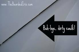 remove caulk bathtub best way to remove caulk bathtub rim after excess caulk removal best way remove caulk bathtub