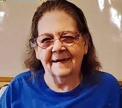 Marilyn Hilger Obituary - Coon Rapids, MN