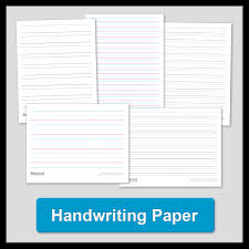 Free Printables Download Now Universal Publishing
