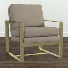 visions furniture. Visions Furniture Laguna Hills Accent Chair Stores Online