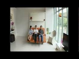 save space furniture. Share Something Smootree Singapore Space Saving Furniture Saver YouTube Save