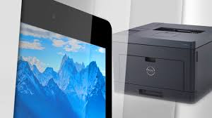 How To Print From Your Ipad 3 Easy Solutions Trusted Reviews