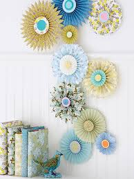 decorating furniture with paper. wall decor paper home design furniture decorating fresh with r