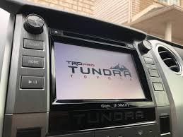 Tundra Logo Wallpapers   Toyota Tundra Forum
