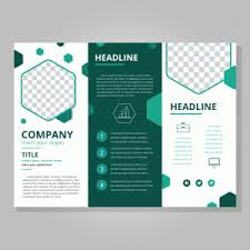 Pamphlet Template For Word 2007 Tri Fold Brochure Template Or Word 2007 Free With Download Publisher