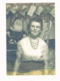 Lila Crosby   Artwork, Family photos, Photo