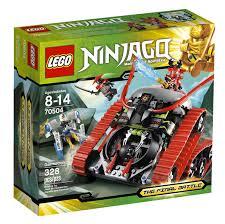 Mini Kmart LEGO (Page 1) - Line.17QQ.com