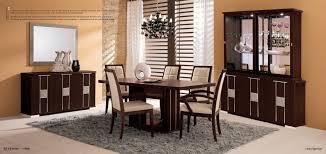 dining room furniture. Dinner Furniture Fresh At · « Dining Room D