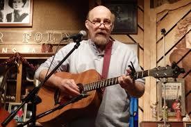 Carter Fold Christmas 2017 - Eugene Wolf - Music | Facebook