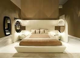 kids bed furniture modern kids bedroom girls white bedroom set modern kids bedding cheap modern furniture 970x701