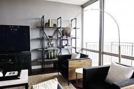 Target Living Room Furniture Target Kitchen Furniture Target Kitchen Furniture Storage Image