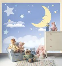35 baby boy wall decor my of life home design ideas on wall designs for baby rooms with 35 baby boy wall decor my of life home design ideas arelisapril