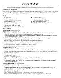 opm background investigator resume sales investigator lewesmr sample resume of opm background investigator background investigation cover letter