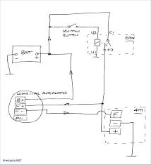 alt wiring diagram wiring diagram delco remy alternator wiring schematic all wiring diagram