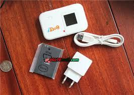 huawei 4g pocket hotspot plus. huawei-e5372s-4g-lte-cat4-mobile-wifi-4g- huawei 4g pocket hotspot plus e
