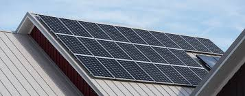 Image result for write up about solar panels