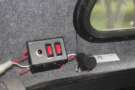wiring a truck cap 3rd brake light and dome light ford f150 attached images