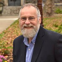 Dr Jonathan Watt – Tusca Area Reformed Presbyterian Church