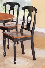 schwarze küche stühle küche s ist neueste informationen auf küche
