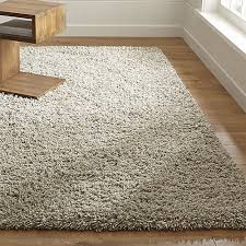 white wool shag rug. Hollis Tweed Wool Shag Rug Crate And Barrel With Plan 2 White