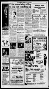 The Windsor Star from Windsor, Ontario, Canada on July 8, 1989 · 71