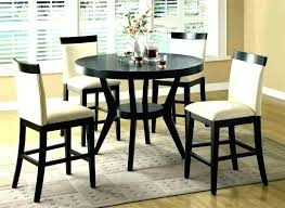 chairs pub style kitchen tables this