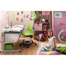 kids desk and chair awesome kids desk organizers awesome kids office chair