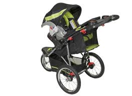 travel system stroller maui baby