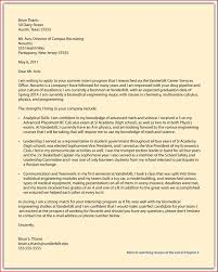 How Many Years Should A Resume Cover Cover Letter Steps Images Cover Letter Sample 60