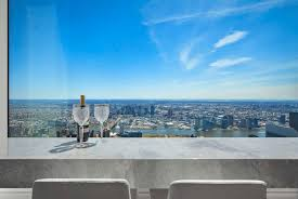 3 Bedroom Apartments Nyc For Sale Custom Decorating