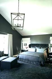 dark grey walls interior design dark gray walls bedroom dark carpet in living room interior design